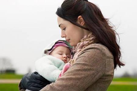 majčina ljubav
